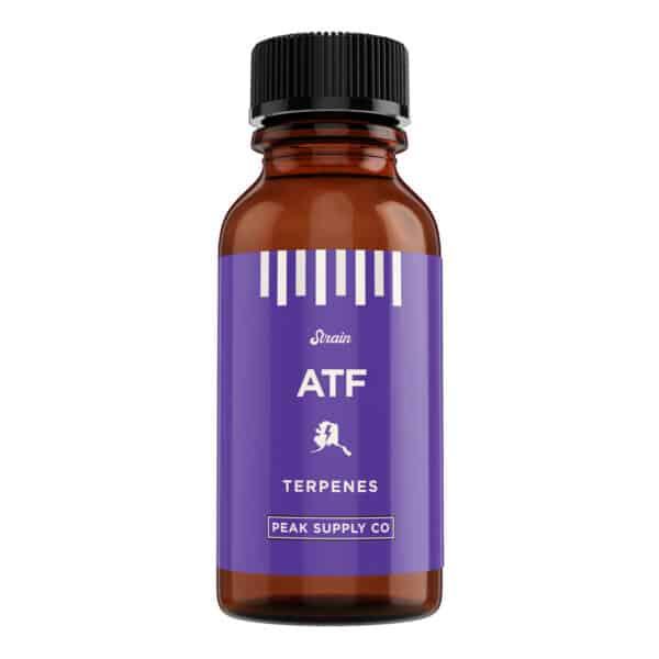 Buy ATF terpenes