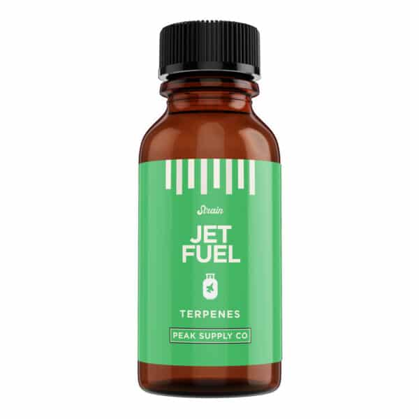 Buy JET FUEL terpenes