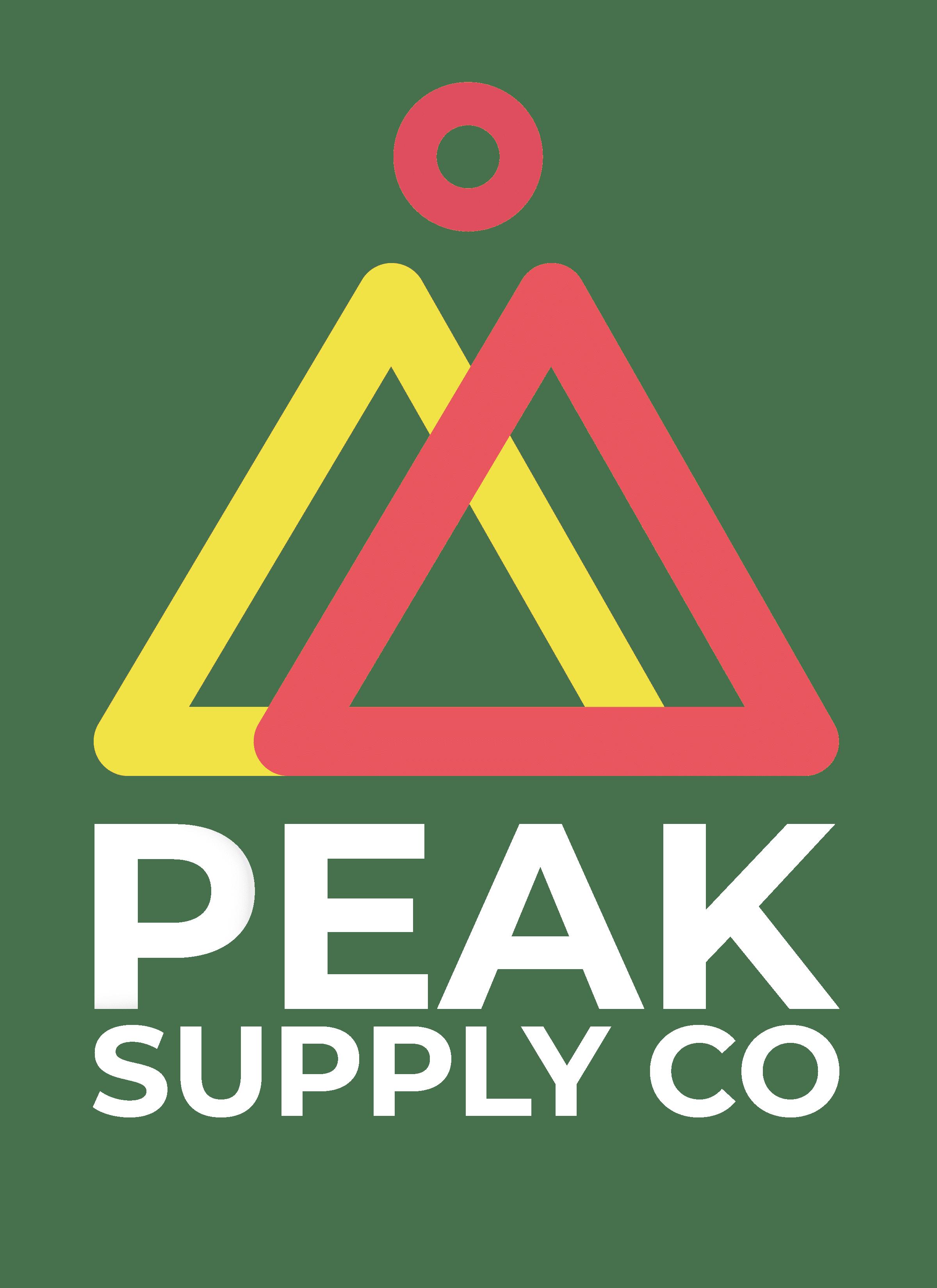 Peak Terpenes